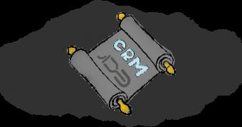 تعریف CRM چیست؟