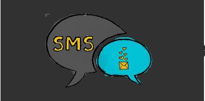 پنل پیامکی CRM