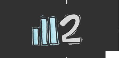 12 آمار درباره CRM