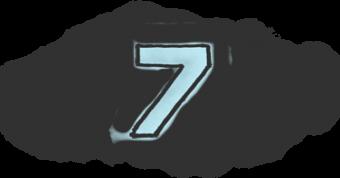 7 آمار درباره CRM