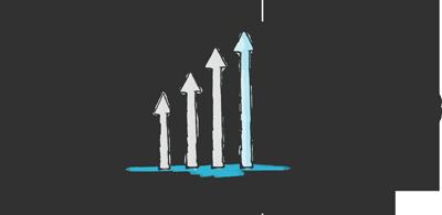 اثرات باورنکردنی CRM در کسب و کارهای کوچک
