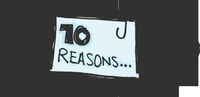 دلایل استفاده از CRM