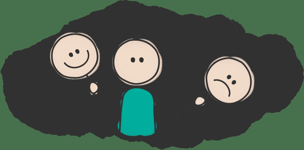 منشور شادی شرکت