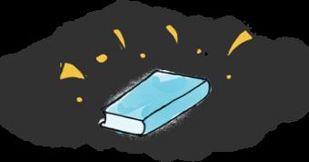 کتاب فروشنده حرفه ای