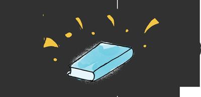 کتاب فروشنده حرفهای