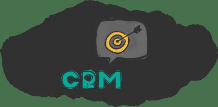چرا CRM ابری بهتر است؟
