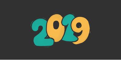 آمارهای CRM در سال 2019