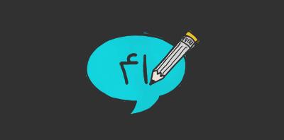 ایده برای مقاله وبلاگ