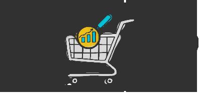 بهبود بازاریابی آنلاین