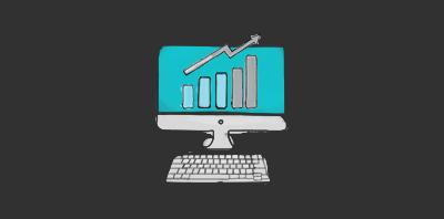 استفاده از دیجیتال مارکتینگ در کسب و کار