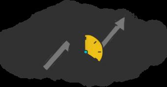 مدیریت زمان در مدیریت فروش