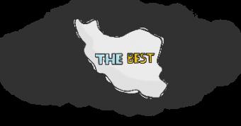 بهترین CRM ایرانی