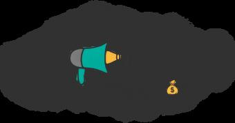 تأثیر CRM در کاهش هزینه تبلیغات