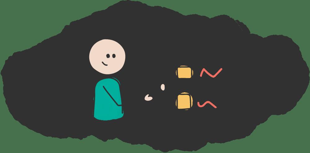 ارتباط با مشتری را حفظ کنید