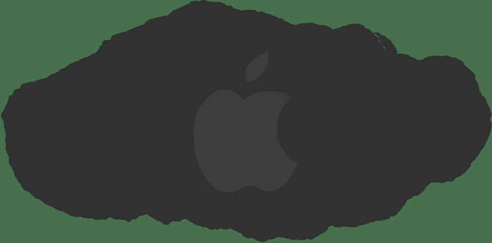 سی آر ام در شرکت اپل