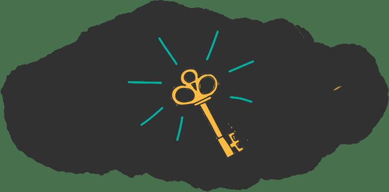 کلید فروش
