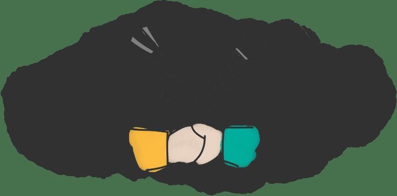 چاشنی های ارتباط با مشتری