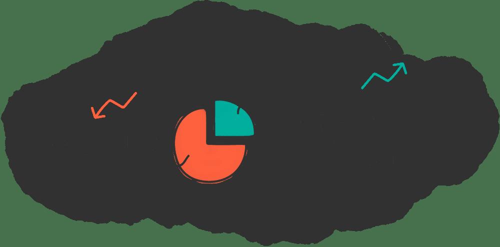 آمار استفاده از تکنولوژیهای فروش