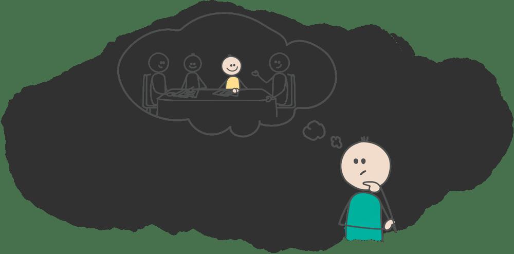 پیدا کردن تصمیم گیرنده اصلی در مذاکره