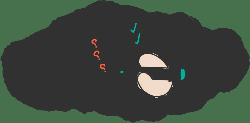 سؤالات ارزیابی کیفی