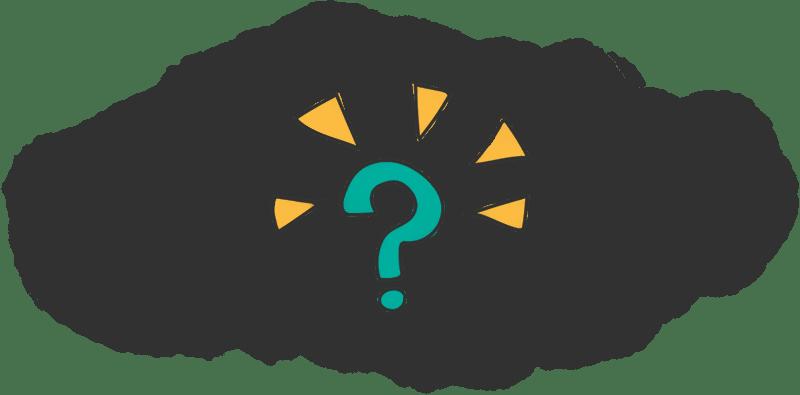 سؤال کردن از مشتری