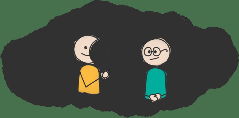همدلی با مشتری 1