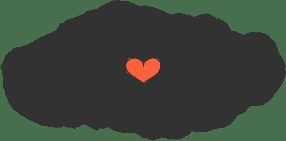 فروش؛ قلب کسب و کار