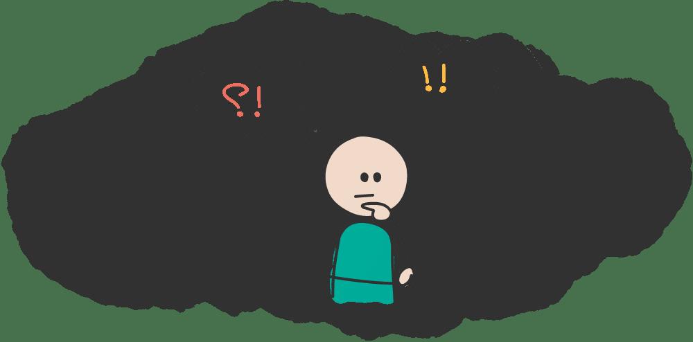 مشتری ارجاعی Referral چیست؟