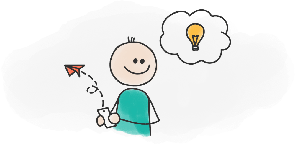 معرفی نرم افزار دیدار به دوستان