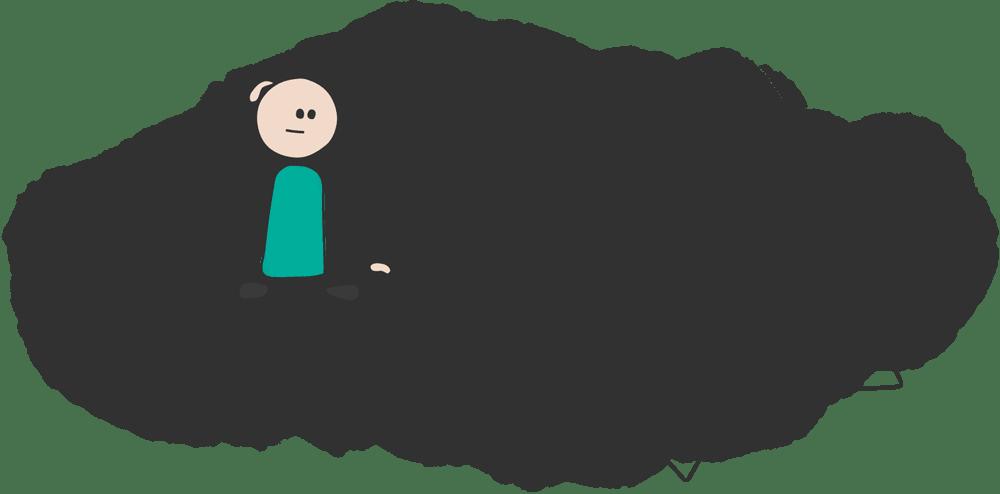 خطای ادراکی حفظ وضع موجود