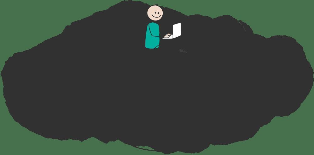دسترسی داشتن به CRM
