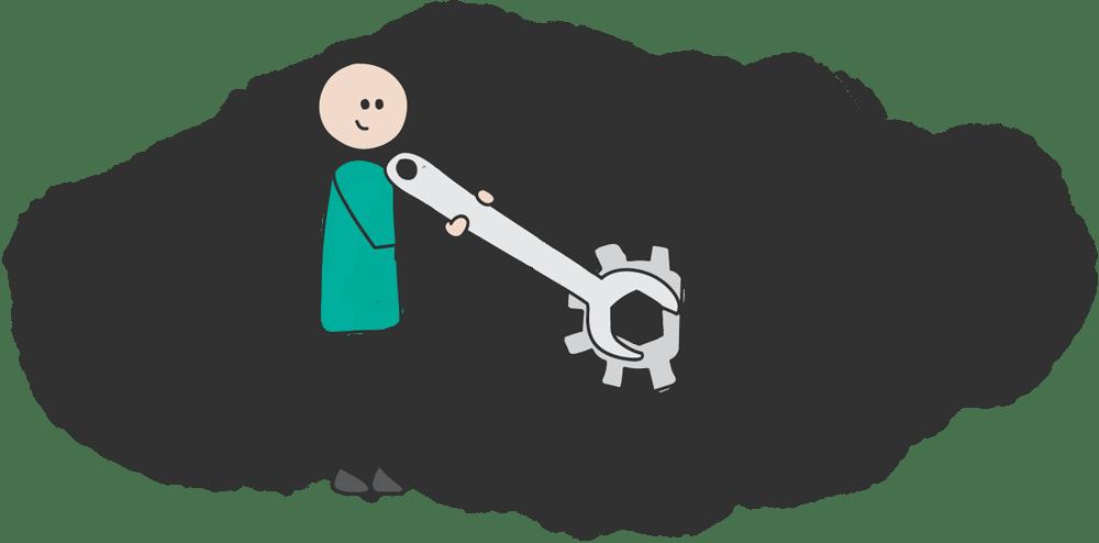 قابلیت شخصیسازی در CRM