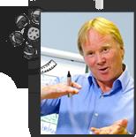 ویدیوهای آموزش فروش کریس کرافت