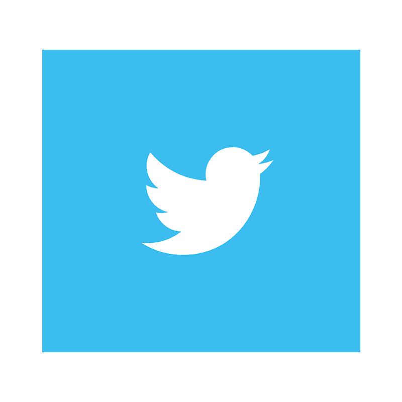 didar-crm-twitter