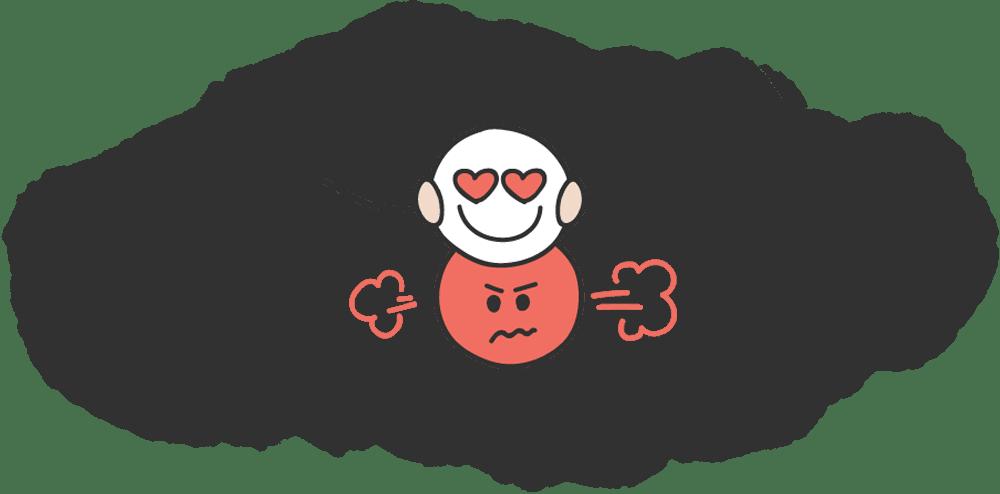 تعامل با مشتریان ناراضی و تبدیل آنها به مشتریان وفادار