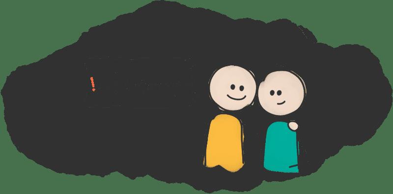همدلی با مشتری 2