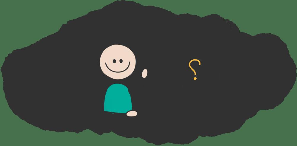 پاسخگویی به مشتریان