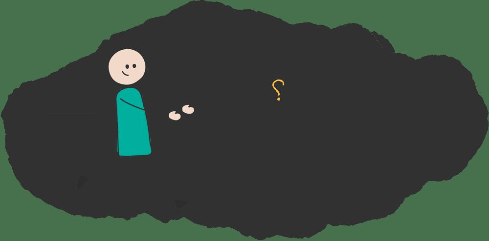 سرعت عمل در پاسخگویی به مشتری