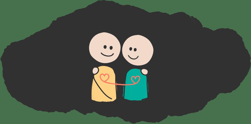 همدلی داشتن با مشتری