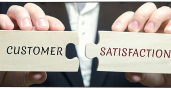 رضایت مشتری-قسمت سوم