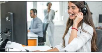 سوالات بازاریابی تلفنی