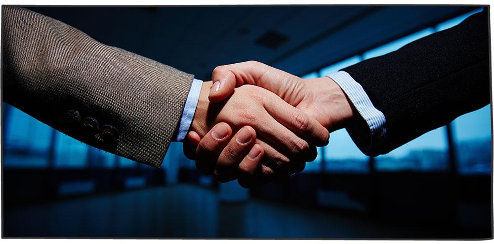 استراتژی موثر نهایی کردن فروش
