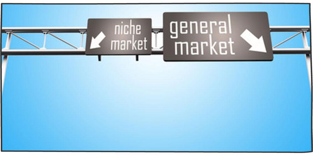 جاویژه بازار