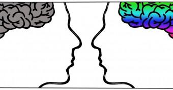 نکات مهم روانشناسی فروش