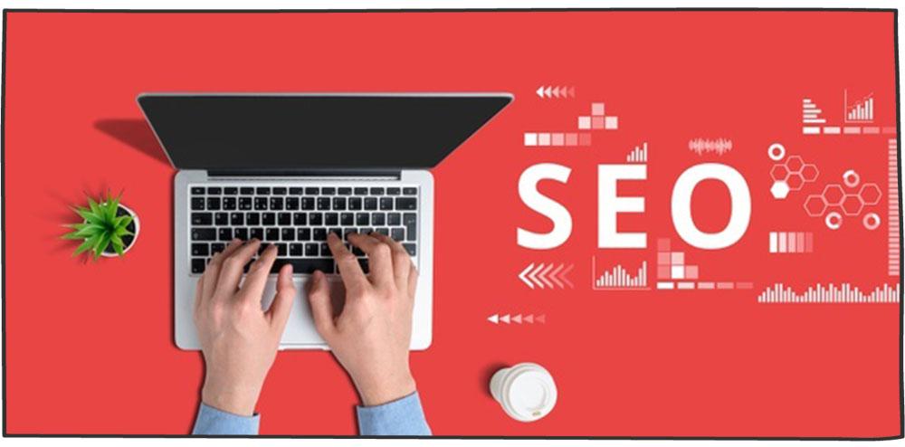 بهبود سئو برای رتبهبندی در گوگل