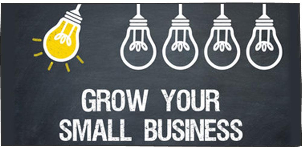 استراتژی بازاریابی کسبو کارهای کوچک-قسمت سوم