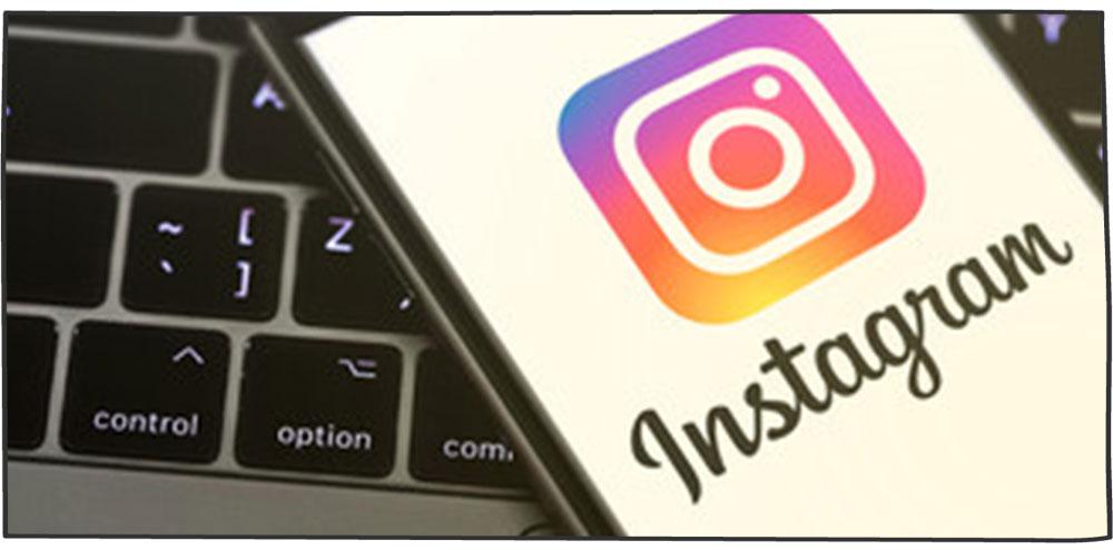 بازاریابی شبکه های اجتماعی- اینستاگرام