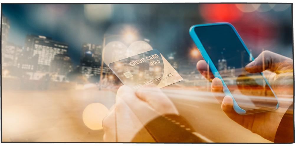 بازاریابی تجارت الکترونیک چیست