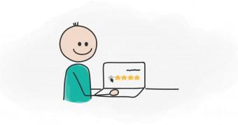 بهبود استراتژیهای رضایت مشتری