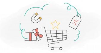 باشگاه مشتریان چیست و چه نقشی در رضایت مشتری دارد
